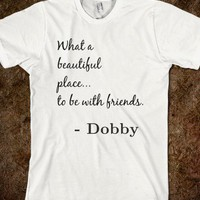 Beautiful Place - nobighair - Skreened T-shirts, Organic Shirts, Hoodies, Kids Tees, Baby One-Pieces and Tote Bags