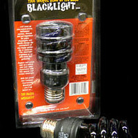 UV (blacklight) Bulb UV (blacklight) Bulb : United Nuclear , Scientific Equipment & Supplies