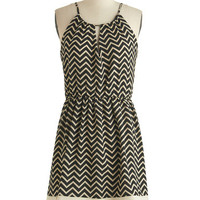Catch the Wave Dress | Mod Retro Vintage Dresses | ModCloth.com