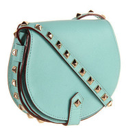 Rebecca Minkoff Skylar Mini Sea Glass - Zappos.com Free Shipping BOTH Ways