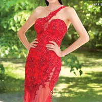 Alyce Paris 6022 Dress - MissesDressy.com