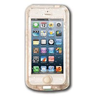 Sea Lion For Iphone 5 | Electronics & Gadgets | SkyMall