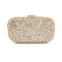 Anya Hindmarch Marano Clutch | SHOPBOP