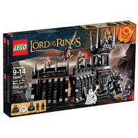 LEGO® Lord of the Rings™ Battle at the Black Gate