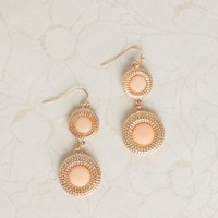 Montreux Summer Earrings