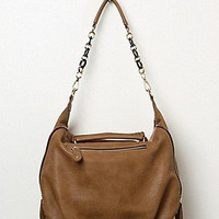 Remi & Reid  Bowery Hobo at Free People Clothing Boutique