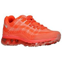 Nike Air Max 95 DYN FW - Women's at Foot Locker
