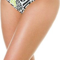 BILLABONG SUN KISS SUMMER PANT BIKINI BOTTOM | Swell.com