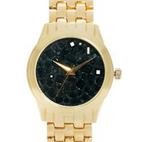 River Island Multistone Watch at asos.com