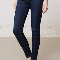 Anthropologie - AG Absolute Legging Jeans