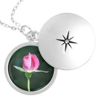 PRECIOUS  LOVE LOCKET from Zazzle.com