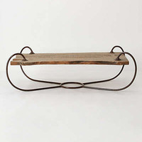 Anthropologie - Monarch Coffee Table
