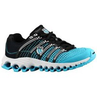 K-Swiss Tubes Run 100 - Women's at Foot Locker