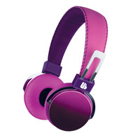 Ombre Headphones