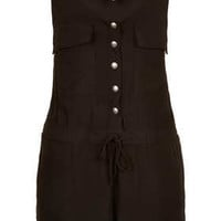 Casual Playsuit