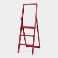 """Step"" Ladder"