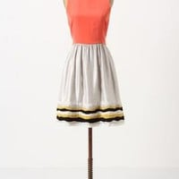 Cendrillon Dress - Anthropologie.com