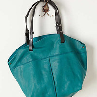 Anthropologie - City Picnic Hobo