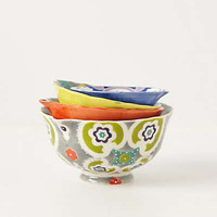 Anthropologie - Okuno Measuring Cups