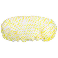 Sephora: Drybar : The Morning After Shower Cap : hair-accessories-hair