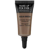 MAKE UP FOR EVER Aqua Brow (0.23 oz