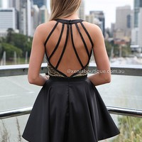 PRE ORDER-PARTY MOMENT DRESS , DRESSES, TOPS, BOTTOMS, JACKETS & JUMPERS, ACCESSORIES, SALE, PRE ORDER, Australia, Queensland, Brisbane