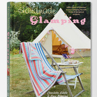 Urban Outfitters - Handmade Glamping By Charlotte Liddle & Lucy Hopping