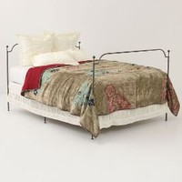 Glorious Dawn Blanket?-?Anthropologie.com