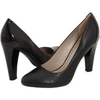 Marc by Marc Jacobs 615972 at Zappos.com