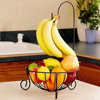 Fruit Holder
