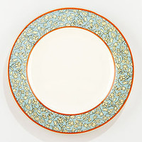 Voyage Emily Dinner Plates, Set of 2 | Kitchen & Dining | World Market