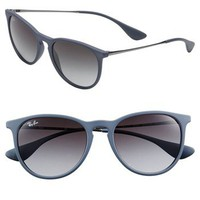 Ray-Ban 'Wayfarer' 54mm Sunglasses