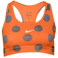 Nike Pro Bra Printed - Women's at Foot Locker