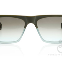Claire Goldsmith Sunglasses Lewis , Designer Claire Goldsmith CG Legacy, Sunglasses