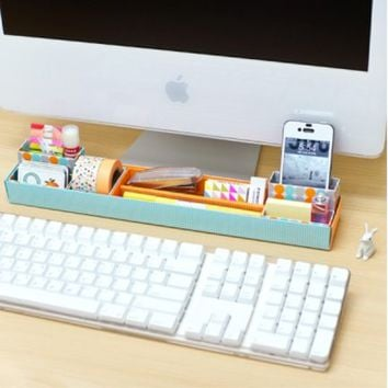 Desk Organizer Tray
