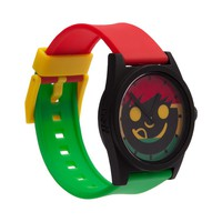 Neff Daily Sucker Watch, Rasta | Journeys Shoes