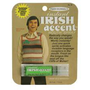 Irish Accent Spray