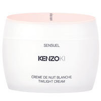 Twilight Cream - SKINCARE - KenzoUSA
