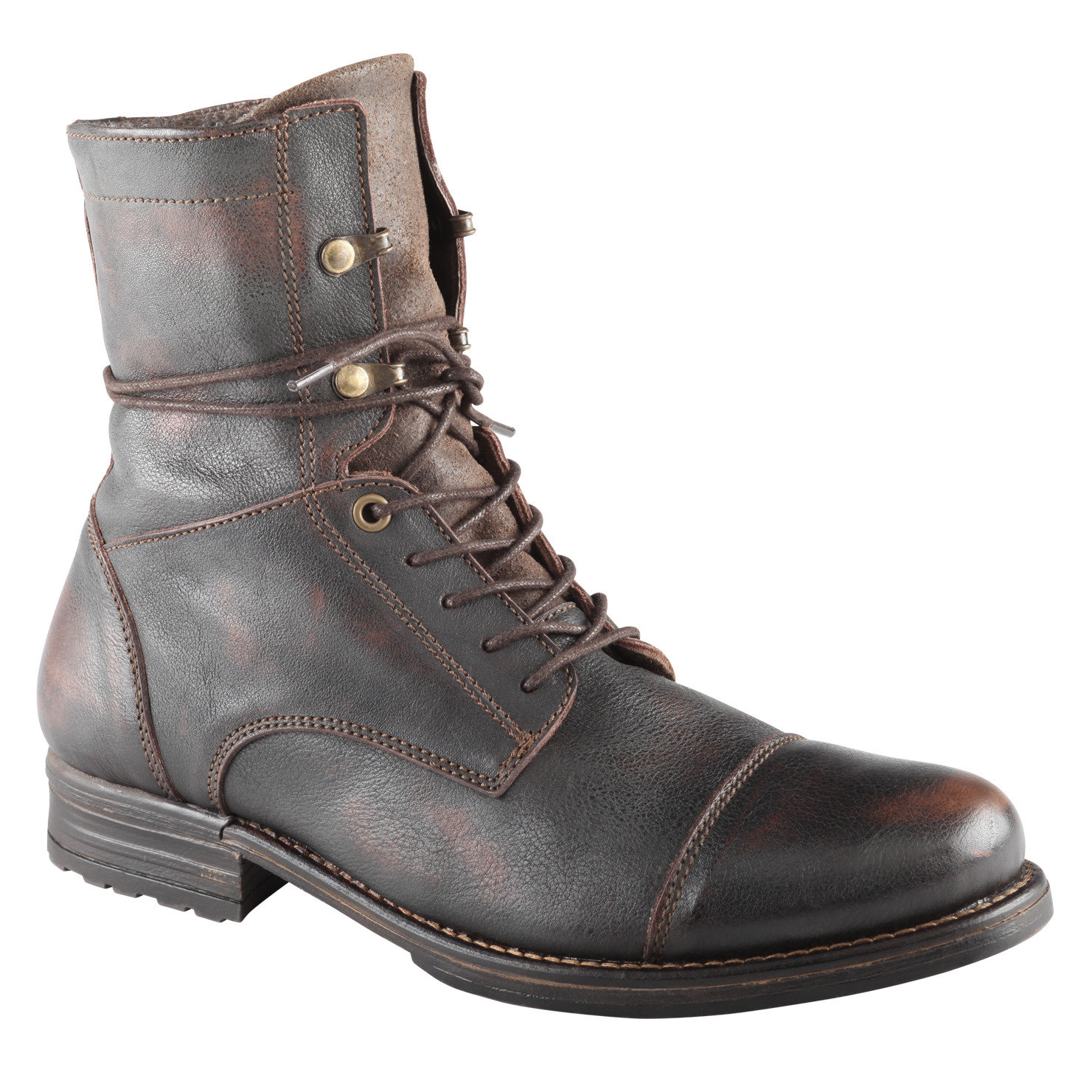 barchus s casual boots boots for from aldo hey