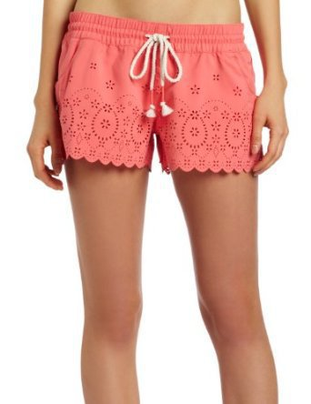 Roxy Juniors Sun Gypsy Short