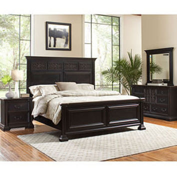 Stamford Bedroom Furniture Sets Pieces Furniture Macy S Stamford Bedroom Furniture Sets Pieces