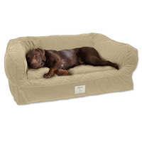 | Rectangle Dog Beds | Dog Beds | Dogs - Orvis Mobile