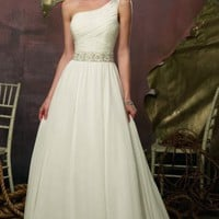 Voyage by Mori Lee 6735 Dress