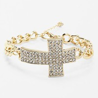 Kool Konnections Chain Bracelet (Online Only) | Nordstrom