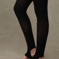 Stirrup Leggings at Free People Clothing Boutique