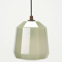 Anthropologie - Dauphine Pendant Lamp