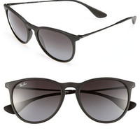 Ray-Ban 'Wayfarer' 54mm Sunglasses | Nordstrom
