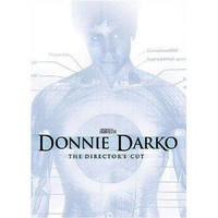Donnie Darko - The Director's Cut (Two-Disc Special Edition) (2005)