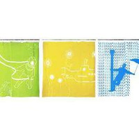 MOVIE SHOWER CURTAINS | Singing In The Rain, Yellow Submarine, 20,000 Leagues Under The Sea | UncommonGoods