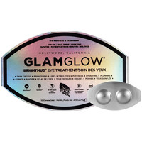 Sephora: GLAMGLOW : BRIGHTMUD™ Eye Treatment : eye-cream-skincare